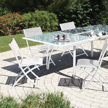 33 best Gartenmöbel / Outdoor furniture images on Pinterest