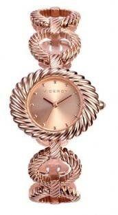 Reloj señora Viceroy ref: 42124-97 #relojes #viceroy
