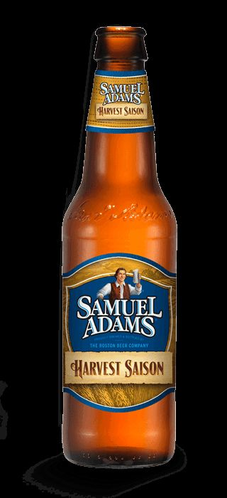 A comparison of samuel adamss ale beers
