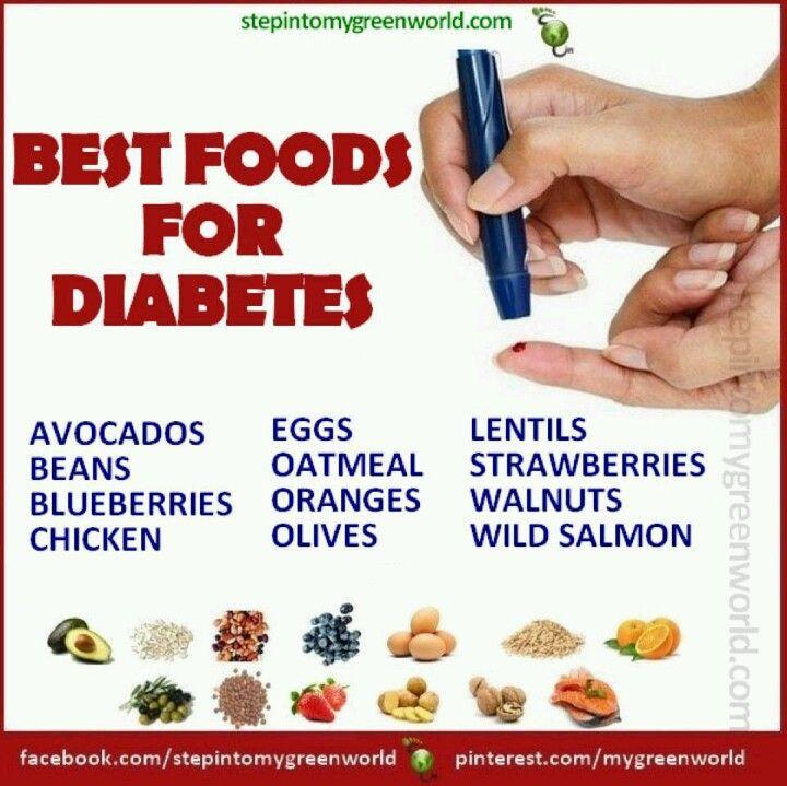 255 best Diabetes images on Pinterest