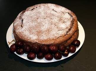 Cookies and cream cheesecake recipe nz