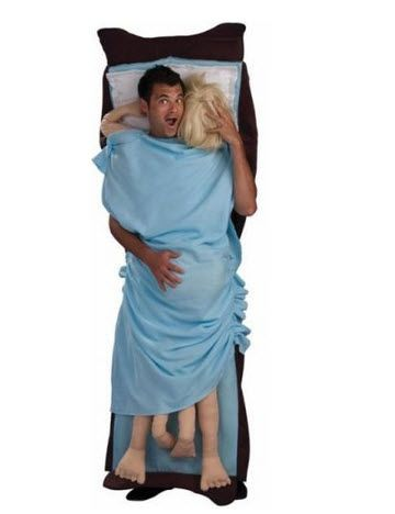 forum funny raunchy couple in bed sex joke halloween costume shop halloween costumes funny