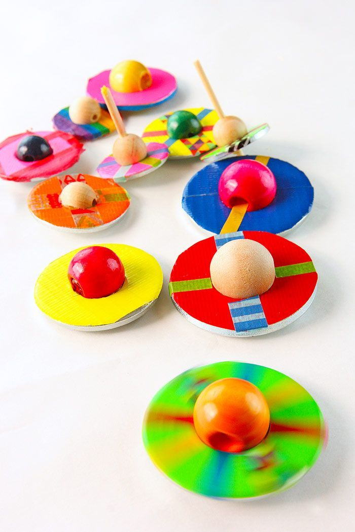 Really Cool Toys For Adults : Best spinning top ideas on pinterest