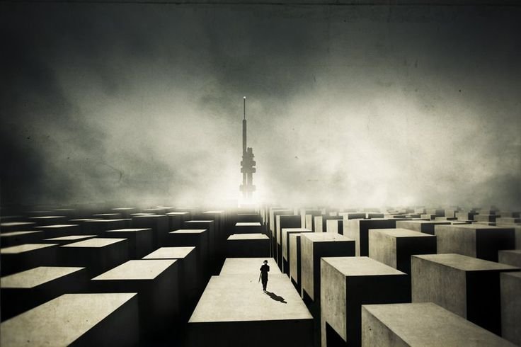 Simple Exhibition Stand Here Alone : Best dystopia images on pinterest post apocalypse