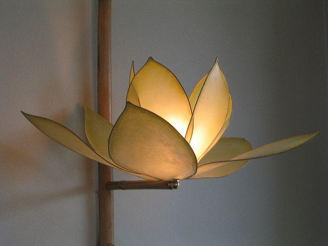 paper lighting. hiih handmade lights paper and wire lighting
