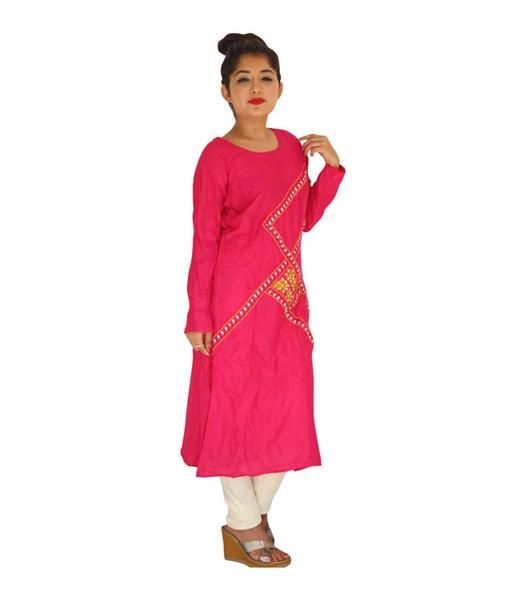 Shop for Kurtis @ 299 Buy kurtis for women and girls online. Shop for wide range of designer kurtis, Indian kurtis,fancy kurtis, Indo Western kurtis, party wear kurtis, cotton kurtis, Upto 60% Off! on Ladies Kurtis & Kurtas