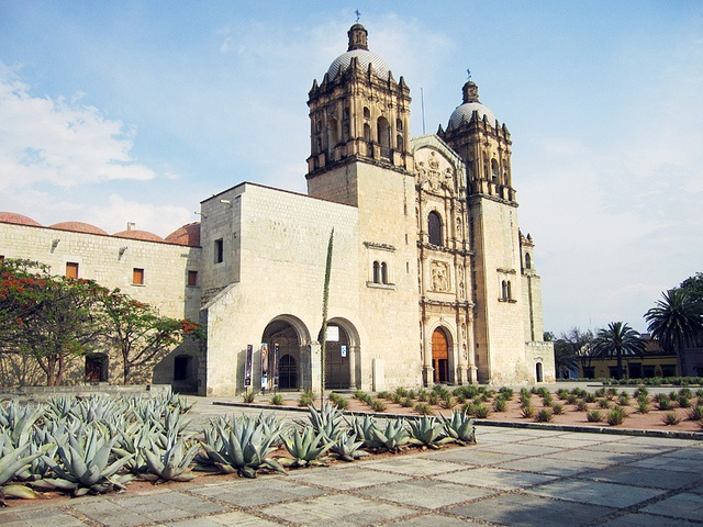 OAXACA // Scout & CatalogueSouth America, Oaxaca Mexico, Scouts Amp, Travel, Oaxaca 01, Scouts Catalogue Blog