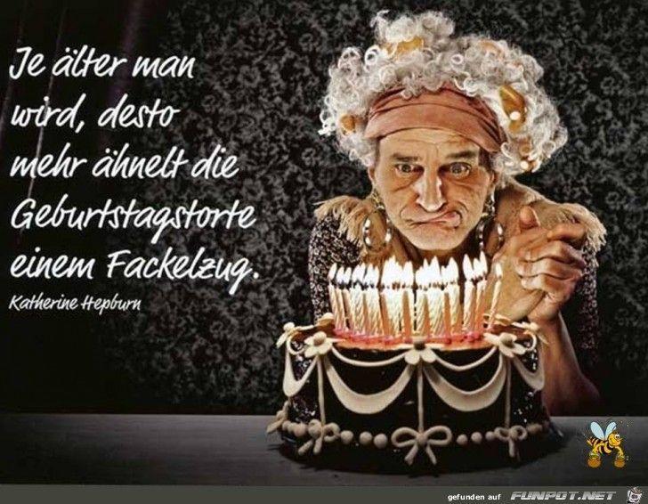 Freundin lustig geburtstag Geburtstagswünsche für
