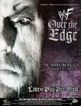 WWE Over the Edge (1999) | http://www.getgrandmovies.top/movies/27777-wwe-over-the-edge | Over the Edge (1999) was a PPV which took place on May 23, 1999, at Kemper Arena in Kansas City, Missouri, USA.  In the main event, The Undertaker competed against Steve Austin (with Vince McMahon