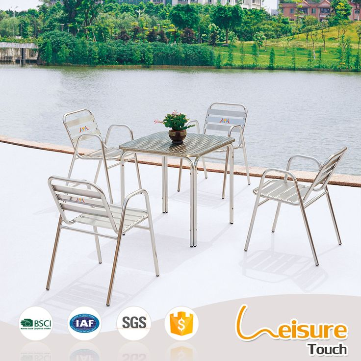 219 best Restaurant furniture images on Pinterest | Chaise lounge ...