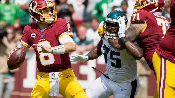 (adsbygoogle = window.adsbygoogle || ).push({});  Eagles Redskins Monday Night Battle   Click here for more on this - Eagles Redskins Monday Night Battle  3 things to look at for once Eagles-Redskins battle on Mon Night NFL  Can the Eagles still assert themselves because the best team all told of football?  The Eagles and Redskins can meet with the eyes of the complete NFL looking Mon Night, a   #Philadelphia Eagles Vs Washington Redskins 2017 #Washington Redskins P