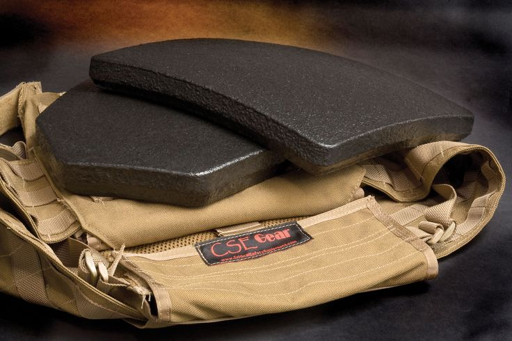Critical Safety Equipment Carrier for the DKX Max III Hard Armor Set | American COP Tech | Click here for more: http://americancopmagazine.com/dkx-max-iii-hard-armor/ | #american #cop #carry #armor