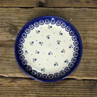 プレート - ピグマリオン | ポーランド食器と雑貨 暮らしのモノ