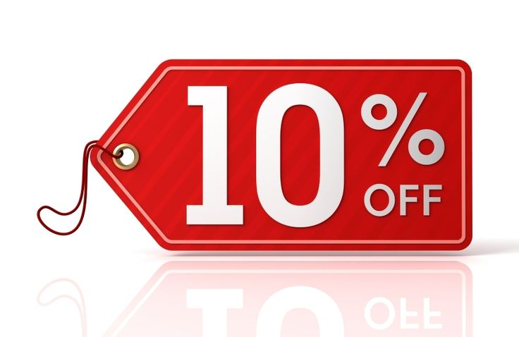 """Get 10% Off use code """"SALE"""""""
