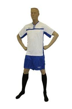 #Stroje #sportowe http://www.sk-sport.pl/pol_n_Tanie-stroje-sportowe-Rhinos-154.html