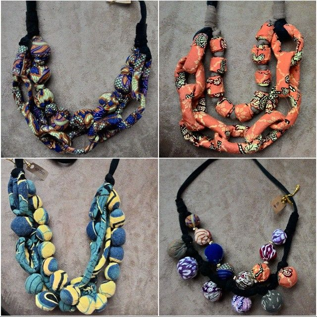 #cymera#handmadenecklaces #fabricneklace #fabricnecklaces #handcrafting #handcrafted #necklace #jewelryhandmade #handmade #handmadejewelry (di batam indonesia)