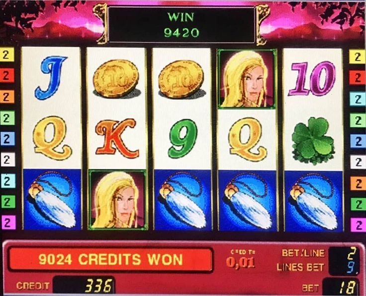 Вулкан платинум игровые автоматы официальный сайт играть на деньги с выводом денег