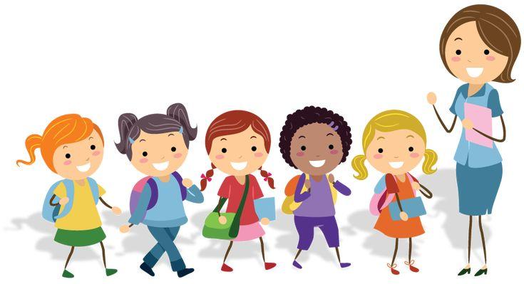 Art Classes For Kids Main Line Pa