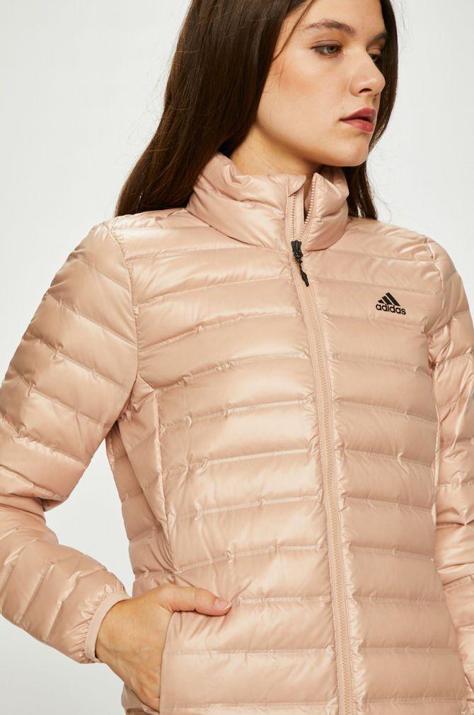 Adidas zimná bunda Varilite Down CY8742  8bd8c6acd85