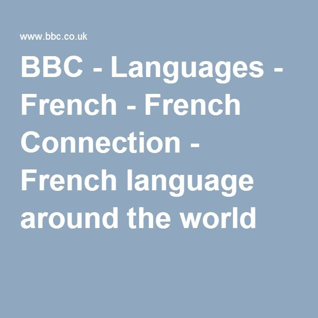 MUZZY BBC: Language Learning For Kids