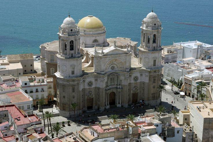 Fotos de Cádiz | Cádiz España