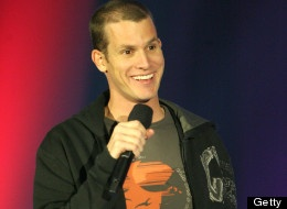 Daniel Tosh makes Inexcusable Rape Joke; offers qualified and halfhearted apology