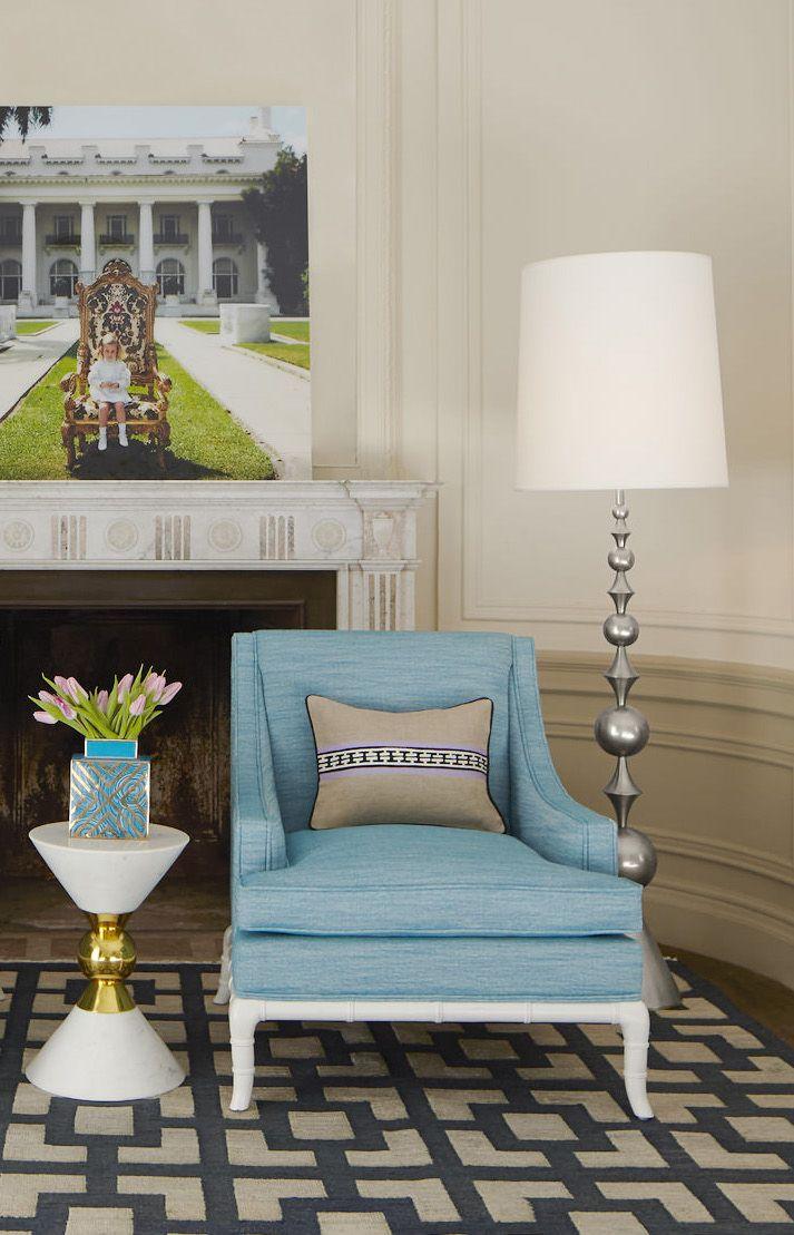 1000 images about living rooms on pinterest sputnik