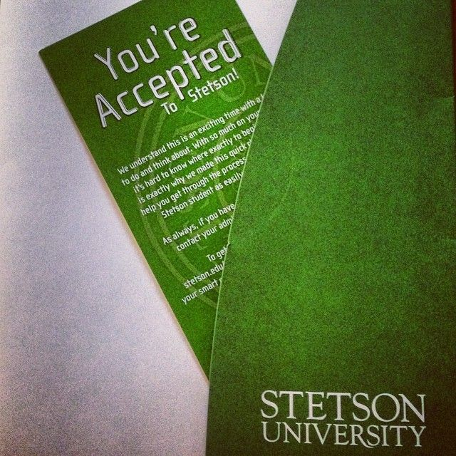 78 best Admissions images on Pinterest Colleges, College dorm - scholarship acceptance letter