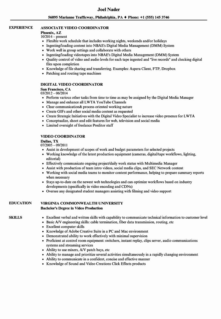 Health Unit Coordinator Job Description Resume Luxury