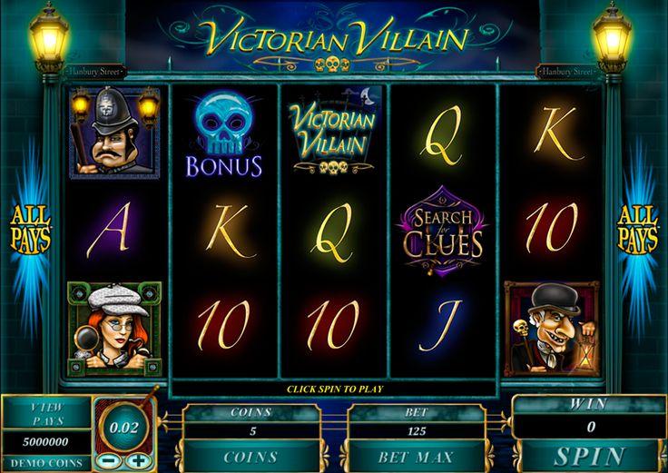 easy casino games online