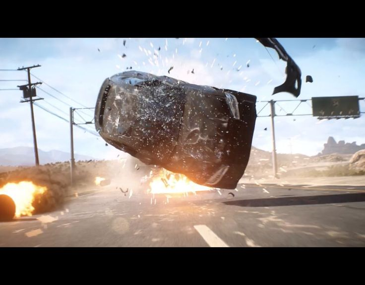 """Mustang a ciężko ego doścignąć bez użycia nitro. Podczas pokazu NFS Payback mieliśmy okazję oraz rozsmakować się samych wyścigów. ------------------------------ Zapraszamy Was na Nasze profile: """"Need For Speed NFS Payback"""" ►ImgUr Profile: http://FaniNFSPayback.imgur.com ►Tumblr: http://faninfspayback.tumblr.com/ ►Pinterest: http://pinterest.com/faninfspayback/ ►Oficjalna Strona: http://faninfspayback.pl ►Google+: https://plus.google.com/109689435224907270095/"""