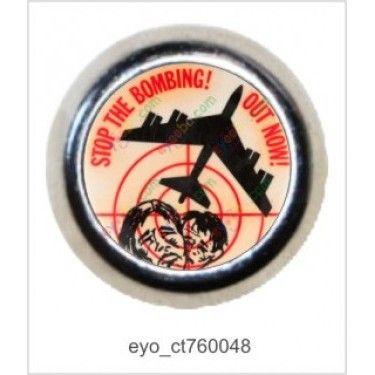 YENİ Yooba Çıt Çıt - Bombalamayı Durdurun - 760048 2 TL Sanalpazar.com'da