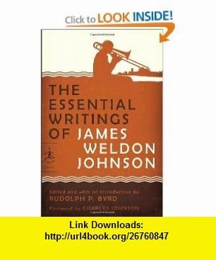 essential writings on race pdf