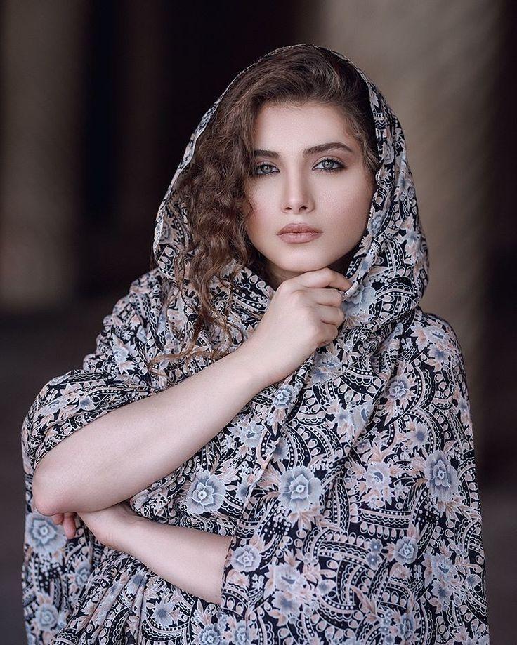 Iranian girl nu, naked black men photos