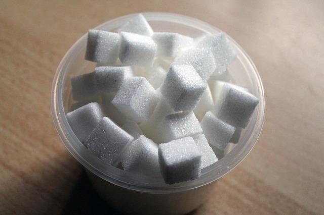 Utilisations incroyables du sucre hors cuisine