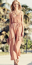 jumpsuit seventies style