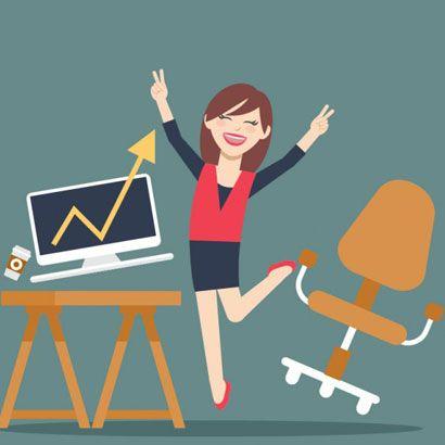 E-ticaret Sitelerinde Nasıl Başarılı Olunur?    usetechs.com