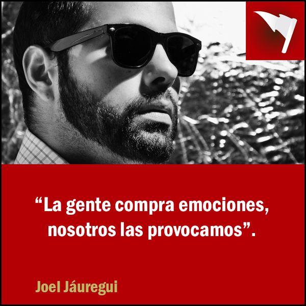 #Frases #JoelJauregui