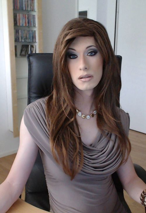 Free tranny dates in new york