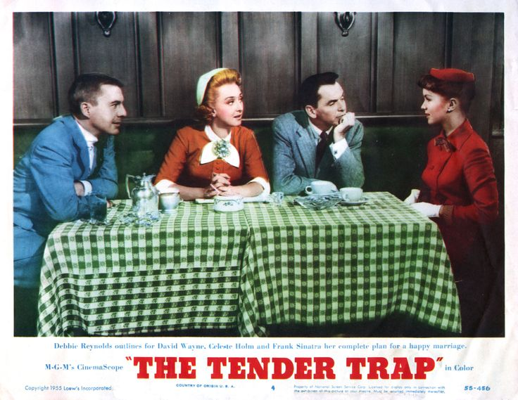 Turner Classic Movies Turner classic movies