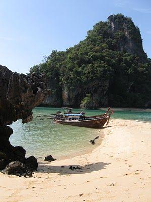 Thailand KO YAO NOI Leuke tips voor hostels met mooi uitizicht. Dit eiland is nog rustig en authentiek.