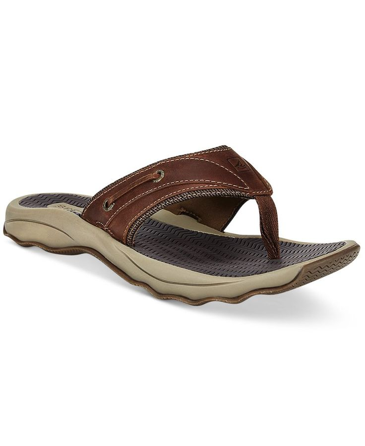 Sperry Men's Outer Banks Sandals