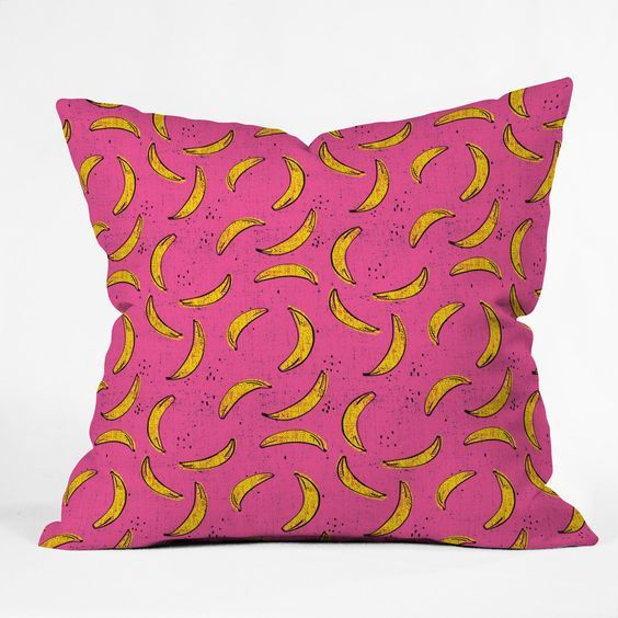 9 best Pink Sofa Pillows and Bed as Girly Designs Ideas images on ...