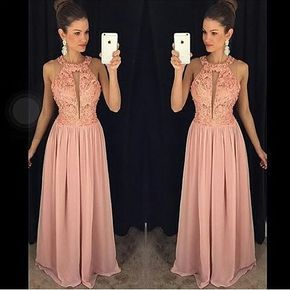 Vestido lindo!!!
