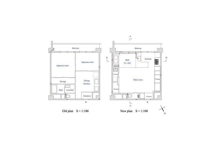 Max1024_bath_kitchen_plan_e_