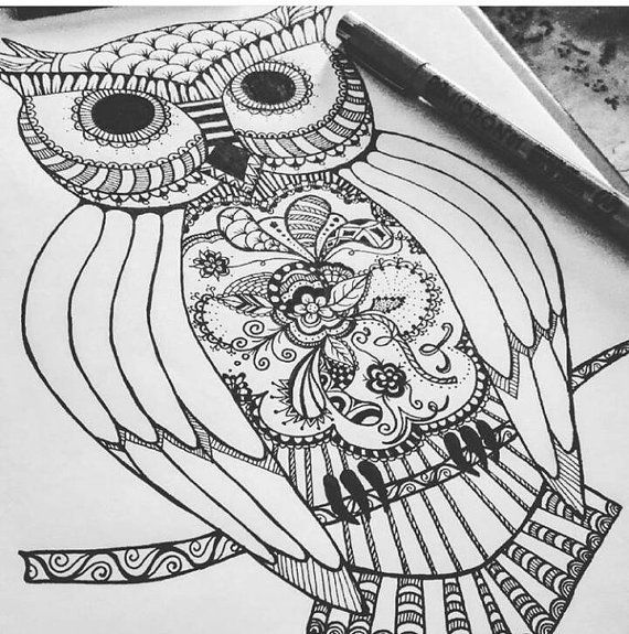 Check out this item in my Etsy shop https://www.etsy.com/listing/483014621/custom-made-tattoo-zentangle-style