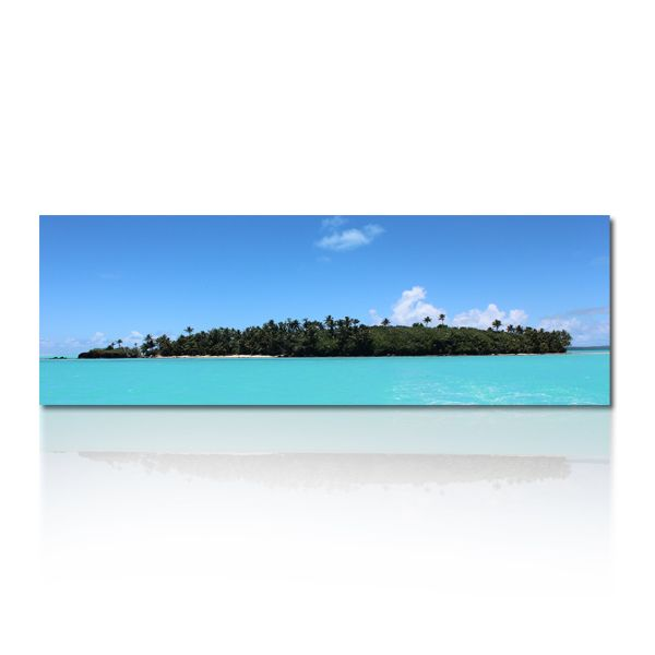 FREE SHIPPING Panoramic Canvas Ocean Seascape Paintings Canvas Art(Unframed)40x120m -  Cheap Product is Available. This Online shop give you the best deals of finest and low cost which integrated super save shipping for FREE SHIPPING Panoramic Canvas Ocean Seascape Paintings Canvas Art(Unframed)40x120m or any product promotions.  I hope you are very happy To be Get FREE SHIPPING Panoramic Canvas Ocean Seascape Paintings Canvas Art(Unframed)40x120m in best price. I thought that FREE SHIPPING…
