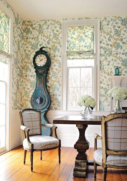 El mundo del papel pintado papel pintado pinterest papel pintado el mundo de y pintar - El mundo del papel pintado coruna ...