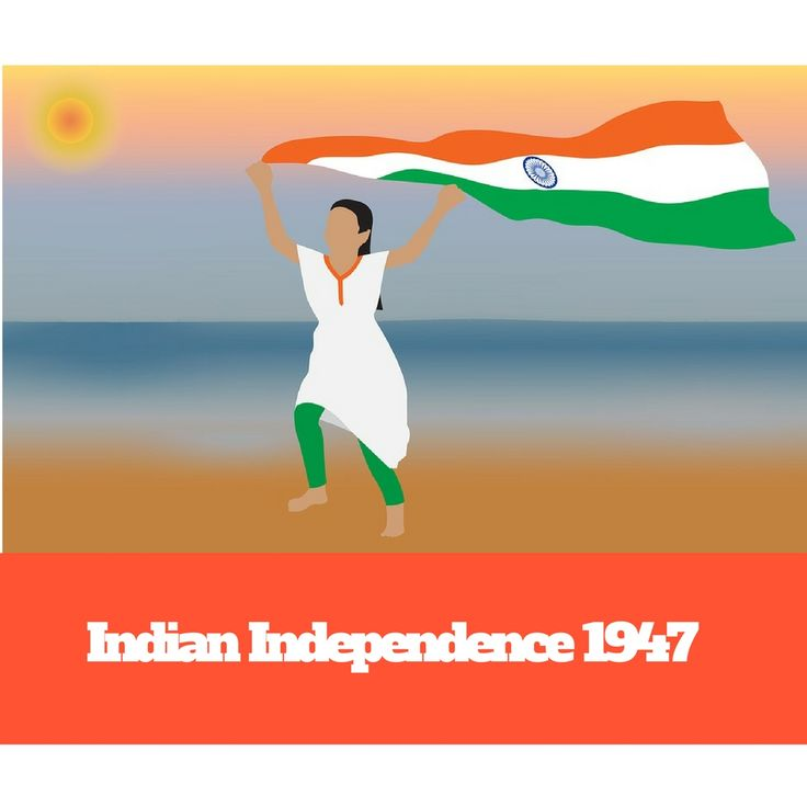 Indian Independence 1947 1885 The first meeting of the Indian National Congress, Bombay 1905 The first partition of Bengal 1906 Formation of the Muslim League 1920 Mahatma Gandhi leads the Congress
