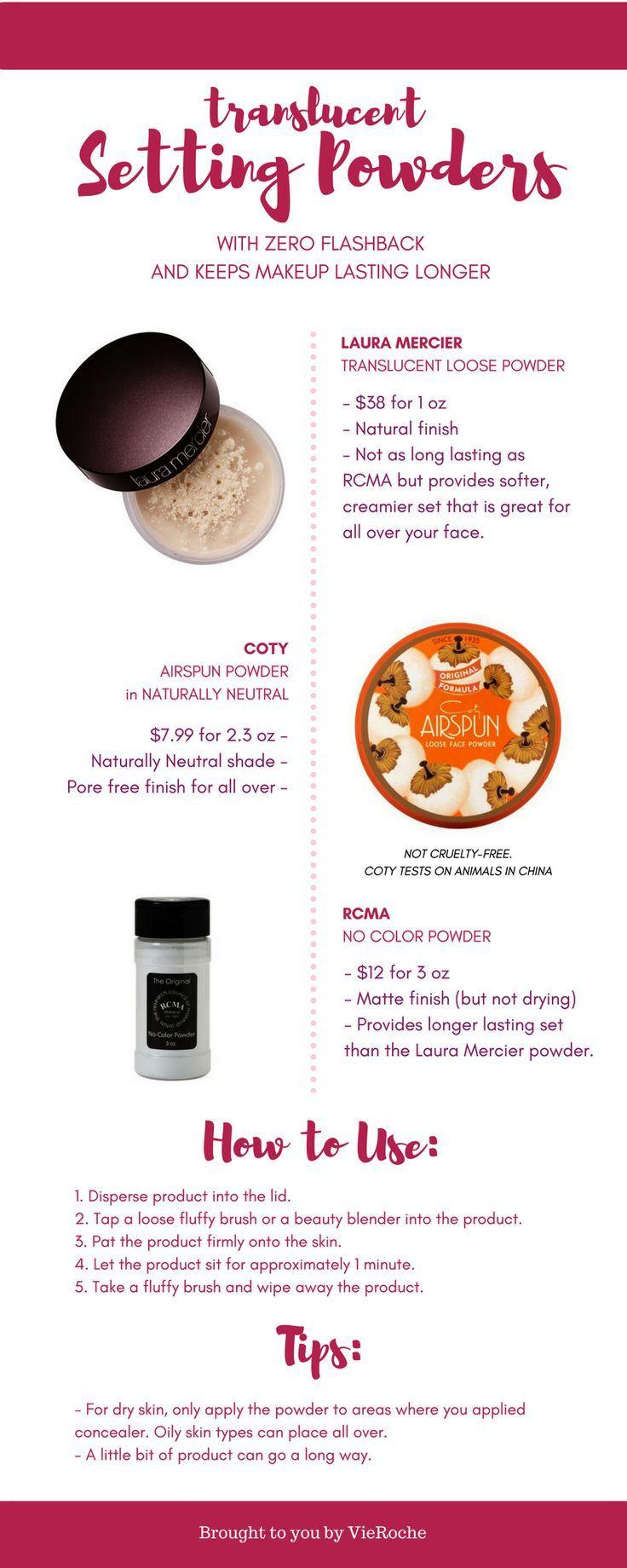 Makeup artist kit freelance makeup artist freelance